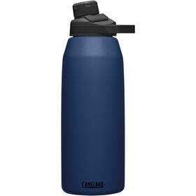 CamelBak Chute Mag Vacuum Borraccia inossidabile 1200ml, blu